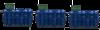 Септик Чисток 9000